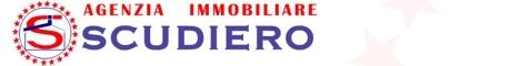 SCUDIEROIMMOBILIARE.IT - Agenzia immobiliare di Salerno