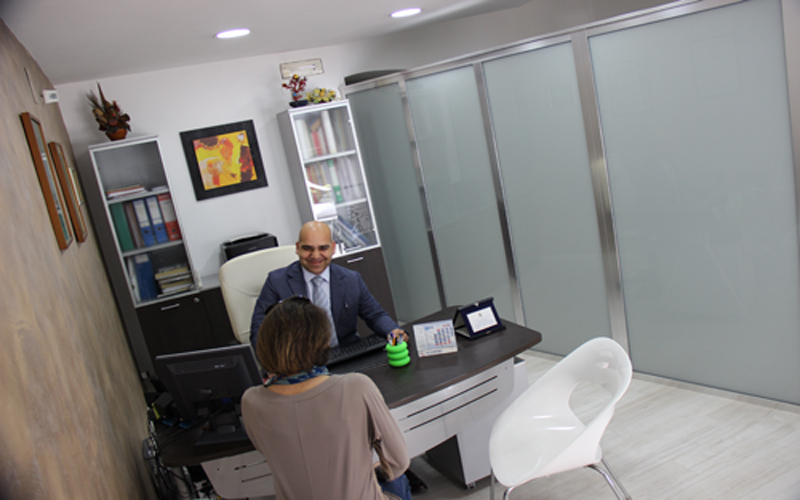 Salerno agenzia immobiliare scudiero di tedesco gerardo agostino - Agenzia immobiliare gonzaga ...